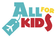 all-for-kids-email