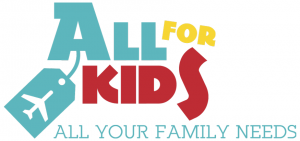 all-for-kids-logo
