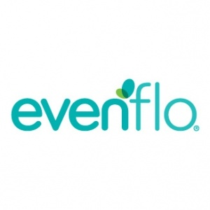 evenflo_logo_white