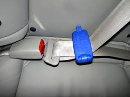 Car Seat Locking Clips By Exactus NOW IN STOCK 850 Pp