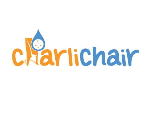 Charlichair is here