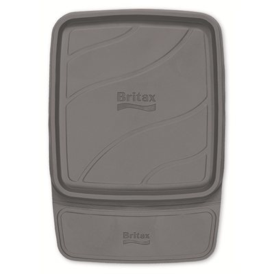 Car Seat Protector Only 1 Left