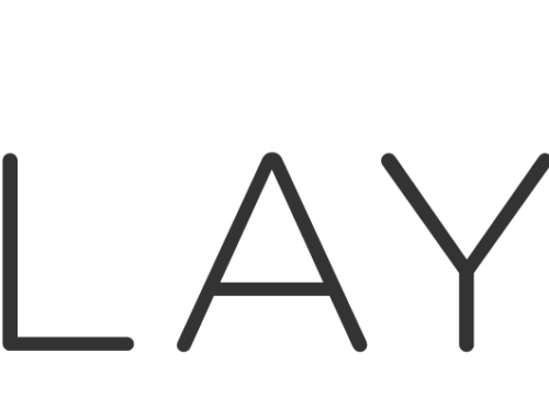 LAY-BUY – Get it now, Pay later
